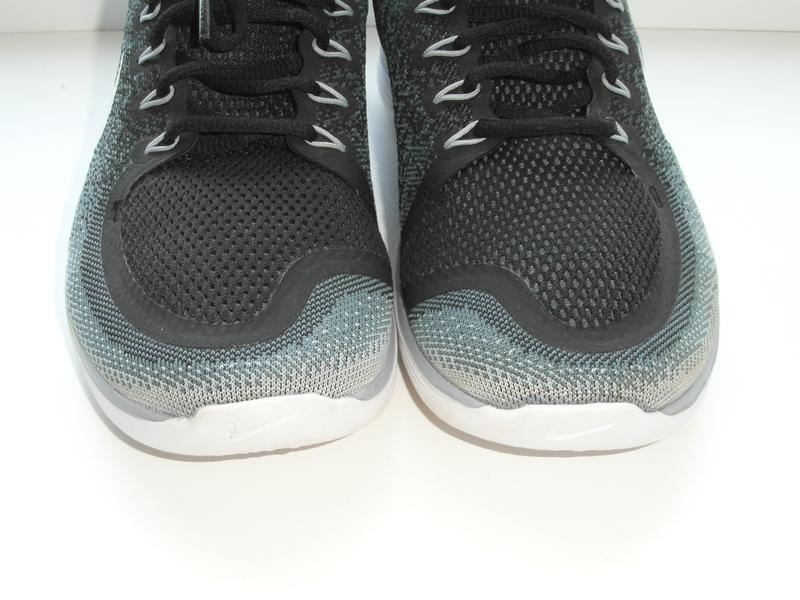 Nike Free Run Distance Größe 42,5