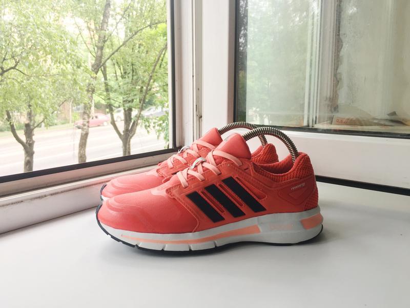 2aaf064d446d02 Кроссовки adidas ultra boost оригинал Adidas, цена - 1300 грн ...