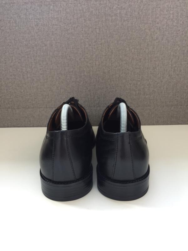 cead213239f1b3 Чоловічі туфлі roberto santi мужские туфли Roberto Santi, цена ...