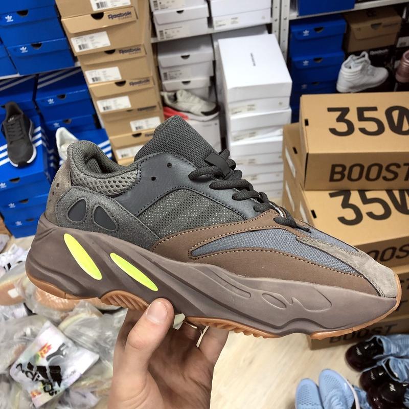 cbd75847 ... Кроссовки мужские adidas yeezy boost 700.купить адидас изи буст  недорого в украине.3 ...