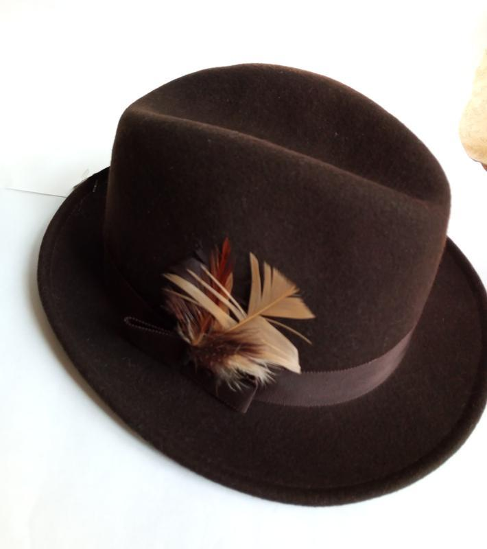 Шляпа с пером картинки