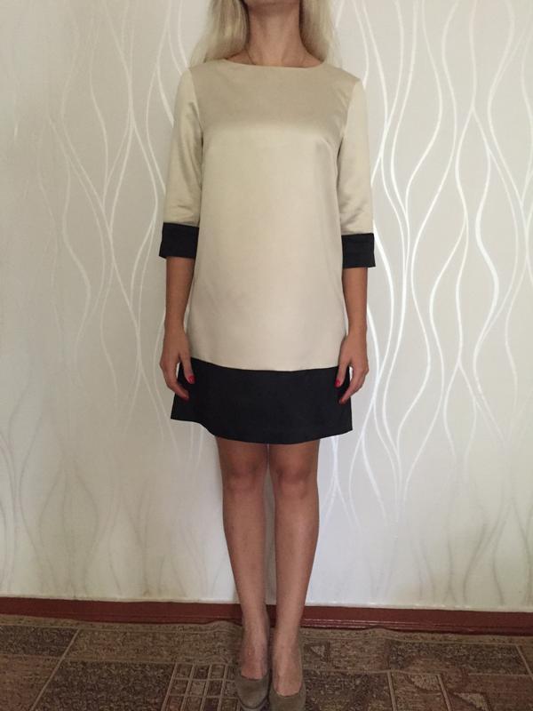 c05a9422616 Платье h   m1 ...