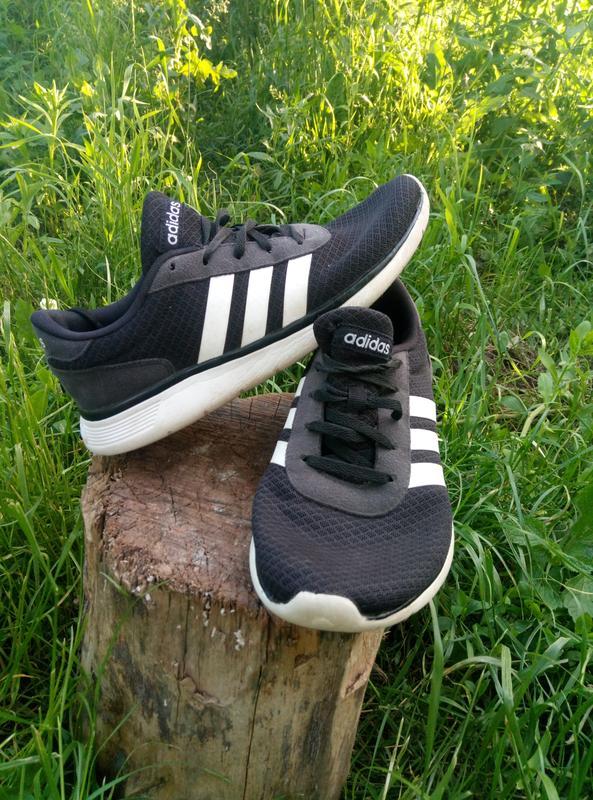 e36bdce97 Брендовые кроссовки adidas. унисекс Adidas, цена - 480 грн ...