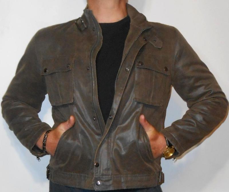 Урбан куртка.topman., цена - 750 грн, #23987041, купить по доступной цене   Украина - Шафа