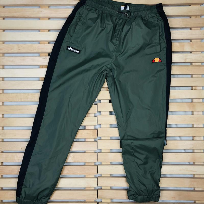 Крутые штаны ellesse (Ellesse) за 600 грн.