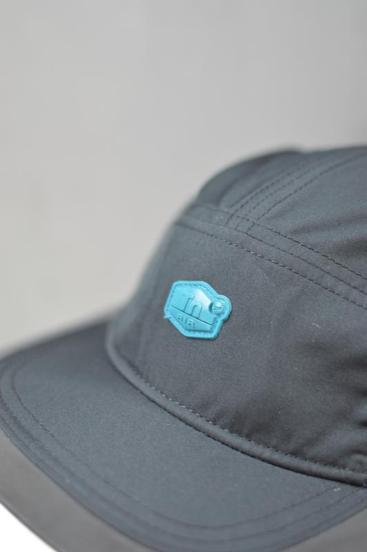 official photos 7d32f e2bfa Кепка nike tn 5 panel cap (Nike) за 700 грн.