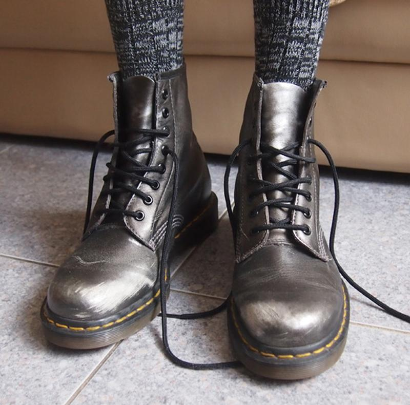 Крутейшие винтажные мартинсы ботинки dr. martens 10072 40-41р. унисекс  оригинал хамелеоны1 ... 8aebefd65f559