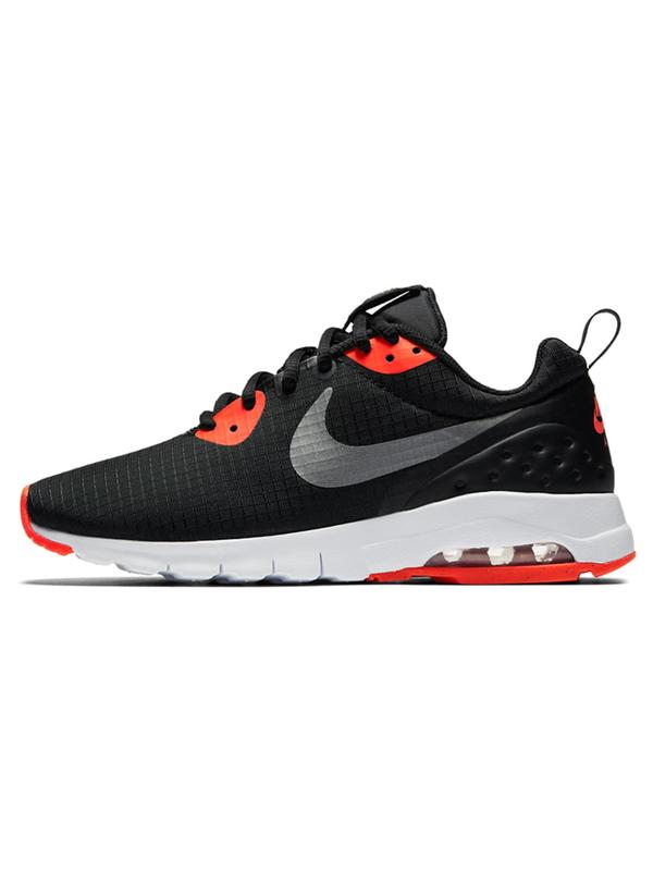 Кроссовки nike air max motion (оригинал 100%!) (Nike) за 1380 грн. | Шафа