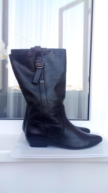 Шкіряні чоботи1  Шкіряні чоботи2 ... cd8440c215819