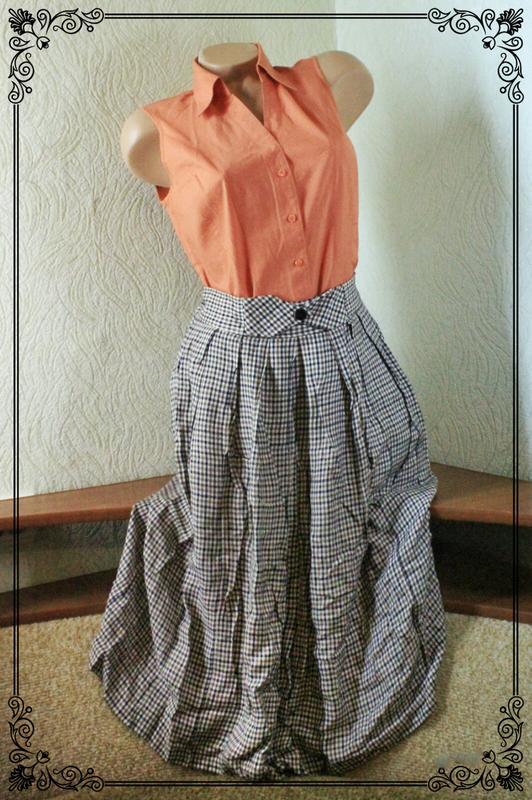 сухие, иногда юбка в складку с подкладом любом возрасте девушки