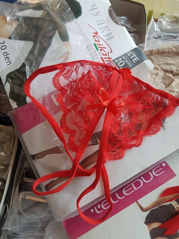d2e7ce3521434 Пояс под чулки + подарок Butterfly Girl, цена - 120 грн, #24689730 ...