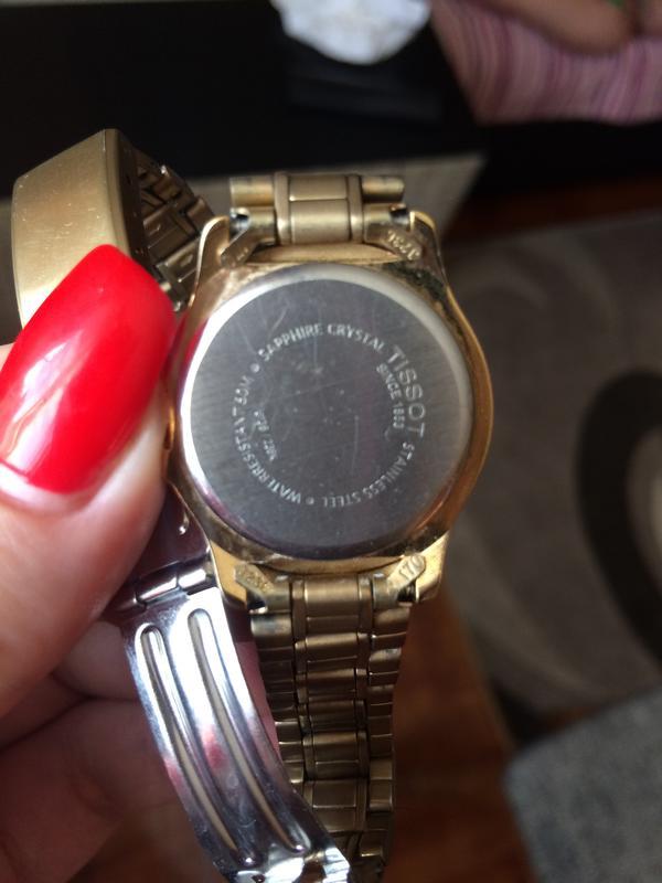 Часы продать швейцарские тиссот ломбарды часов москва элитные