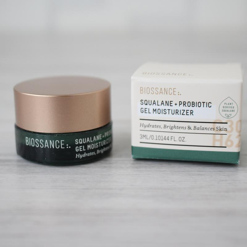Squalane + Marine Algae Eye Cream by biossance #14
