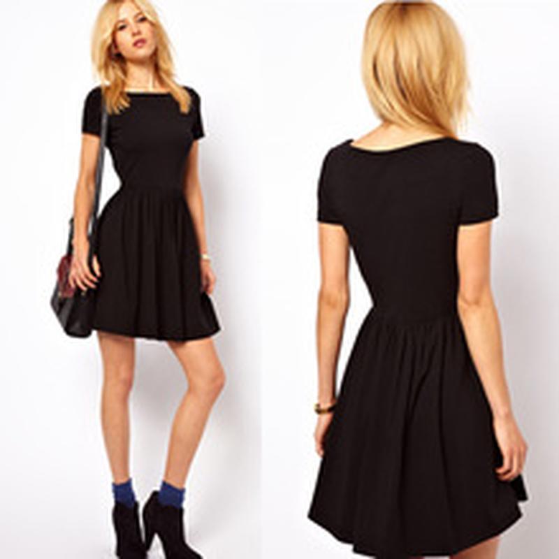 Маленькое платье фото купить