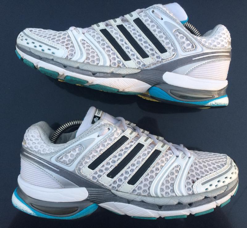 pasta Inflar Vigilancia  Беговые кроссовки adidas adistar control 5 Adidas, цена - 500 грн,  #25237113, купить по доступной цене | Украина - Шафа